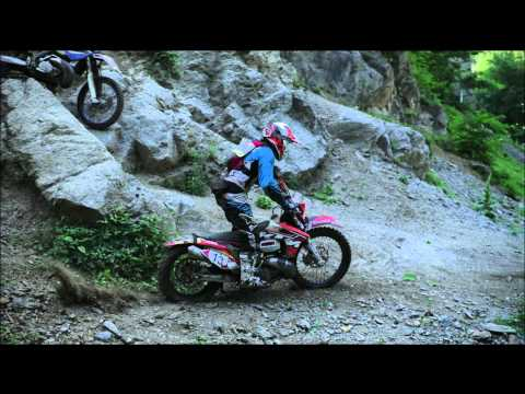 Red Bull Romaniacs Official Video: Summary clip 2013