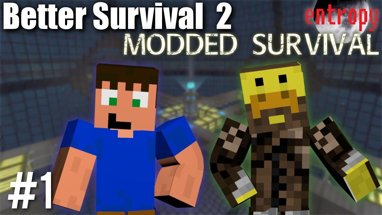 how to get better fps in modded minecraft
