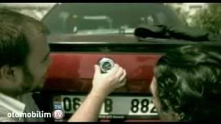 Ferrari Kasabı Vankel Motorlu Şahin 1050 HP Piyasada