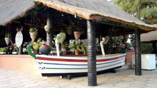 THE KAIRABA HOTEL, GAMBIA.mpg