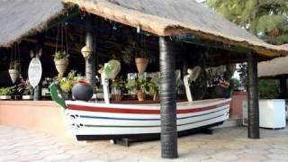 THE KAIRABA HOTEL, GAMBIA.mpg