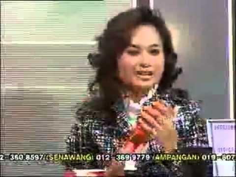 Segmen Iklan Cara Panjang Dan Besarkan Zakar Disiarkan Di RTM?
