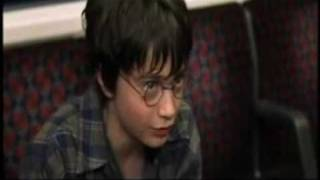 Harry Potter And The Sorcerer Stone Part 1