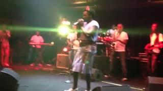 """Fan Videos from THE """"Oromiyaa Tiyya"""" Concert : Haacaaluu, Nigusuu, Jaamboo and Abbush Rocked Little Oromiyaa"""