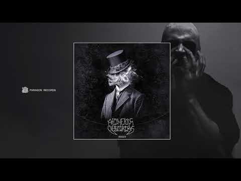Aetherius Obscuritas - meghallgatható lemez