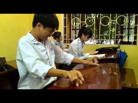 DJ Quang