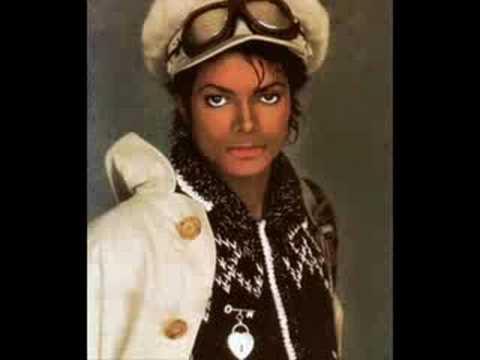 Swv Michael Jackson Human Nature Remix