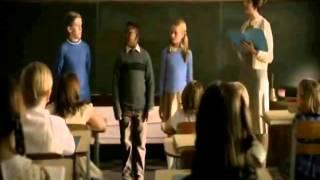 ¿Como educar sin gritar? Parte 2