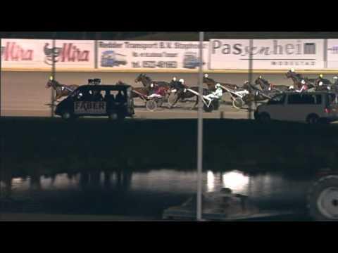Vidéo de la course PMU PRIX A2TURF.COM