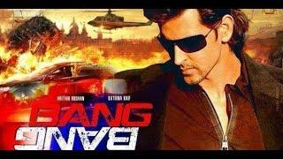 Bang Bang Trailer .