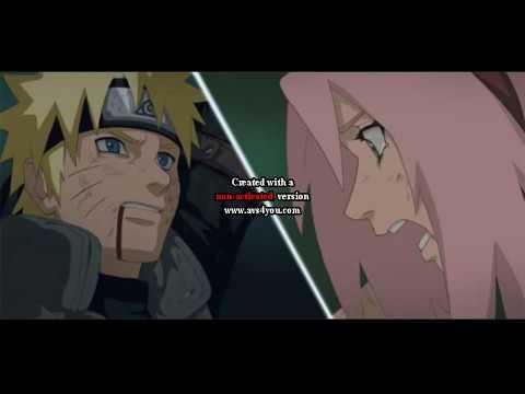 naruxo - naru l'amour 01 - Hentai Comics - Pokemon, Naruto