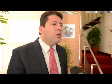 YGTV Gibraltar News Update: Government Launches Ne image