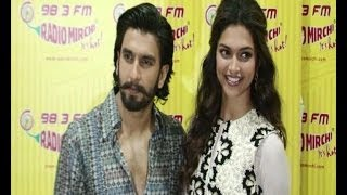 Arrest warrant against Deepika and Ranveer