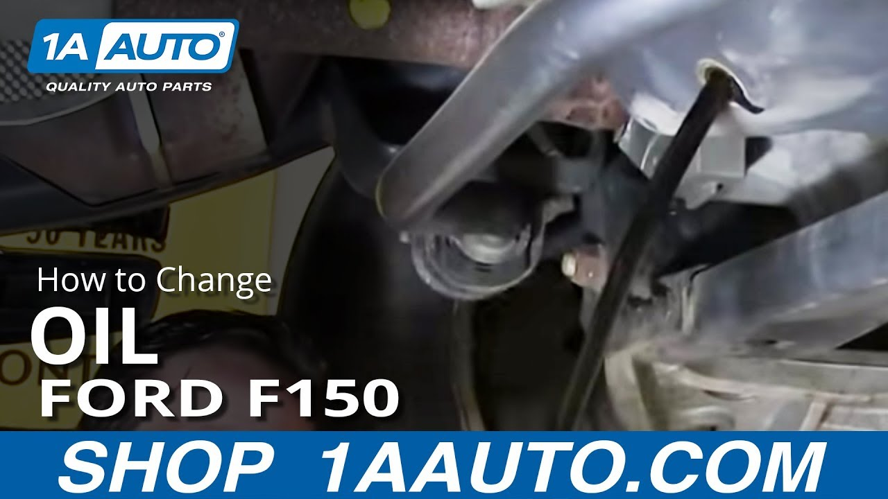 Torque Oil Drain Plug 2011 F150 Ecoboost | Autos Post