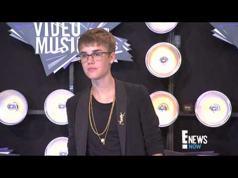 Justin Bieber charged with assault in Canada   Canada news--WORLDNEWS
