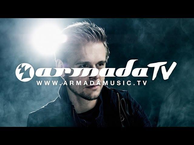 Armin van Buuren feat. Trevor Guthrie - This Is What It Feels Like (Audien Remix) (Extended Version)
