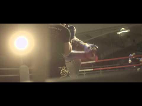 Смотреть клип Dino MC 47 - Бей сильнее