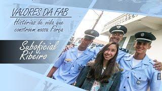 No quarto e último episódio da série Valores da FAB de 2015, o Suboficial Carlos Maurício Ribeiro de Souza, mecânico da Esquadrilha da Fumaça, vai contar os motivos que levaram o pai dele, depois ele e, agora, dois dos seus filhos, ou seja, três gerações de sua família, a trabalharem na Força Aérea Brasileira (FAB).