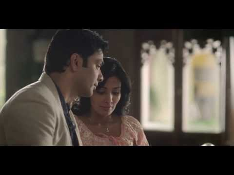 Snapdeal Latest TV Ad - Copy That