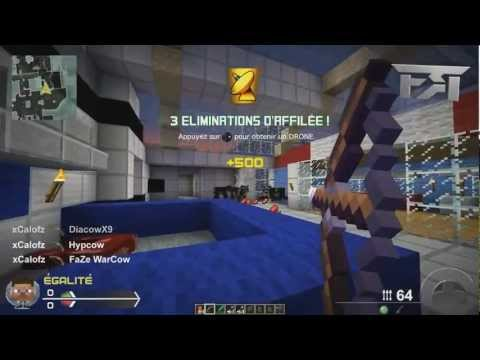 Episode Killfeed # 31 | Freestyle Replay