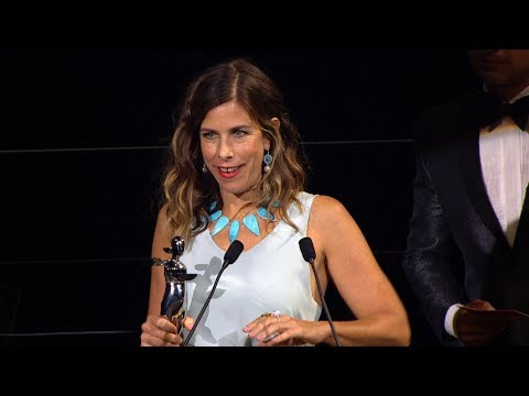 Irene Neuwirth, Swarovski Award for Accessory Design - 2014 CFDA Fashion Awards