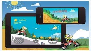 SEOTM создание промо игр игры для мобильных устройств и GAME MECHANICS Игровые механики - VEA MAS VIDEOS DE ANIMACION Как настро