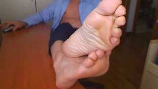 Foot Show
