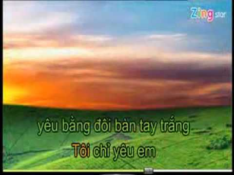 eo le cuoc tinh - karaoke.mp4 [SaveYouTube.com].mp4