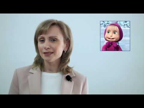 """Детский негативизм: что делать, когда ребёнок говорит """"нет"""""""