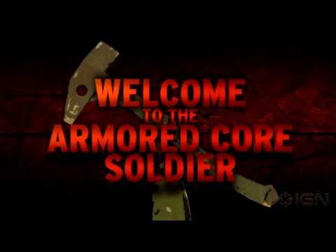 Red Faction: Battlegrounds уже в продаже!