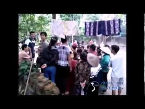 Trụ trì chùa Chàng Sơn treo ảnh thiếu nữ khoe thân trong phòng tắm