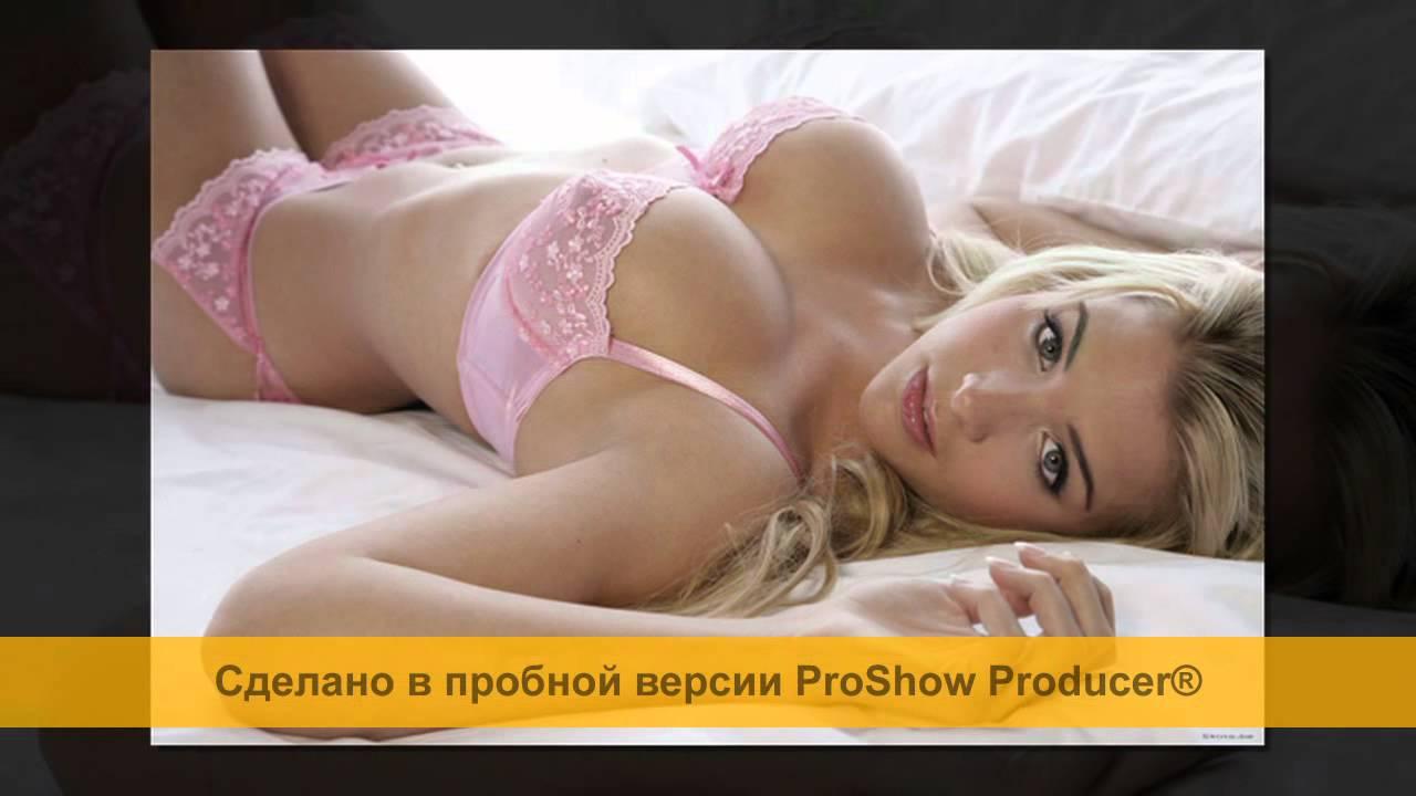 Самий сэксуални женщина вросиэ 13 фотография