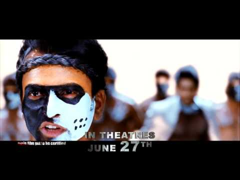 Auto-Nagar-Surya-Movie----Release-Promo-03