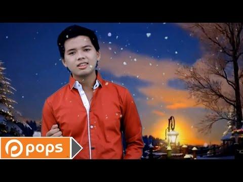 Đêm Giao Thừa Nghe Một Khúc Dân Ca [Karaoke] - Hoài Tân [Official]
