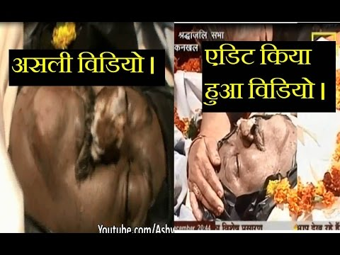 Who Killed  Rajiv Dixit ? Everyone Must Watch.