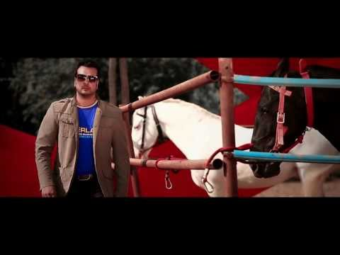 Har Gall | Yaar Shinda | Desi Routz | Full Official Video | Super Hit Song 2014