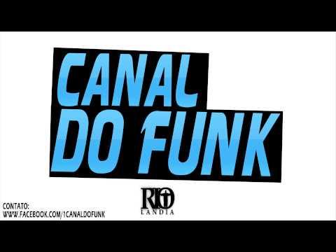 Montagem - Aquecimento Violão Tu Tá Triste Porque (DJ Xodozin) Lançamento 2014