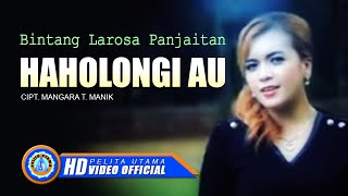 download lagu rani simbolon haholongi au