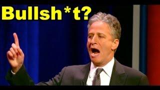 Fox News Worst Interview Defense Misses Fact/Value Distinction?