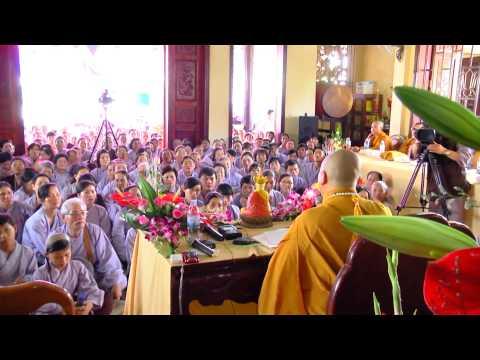 Phóng Sanh Thế Nào Đúng Lời Phật Dạy