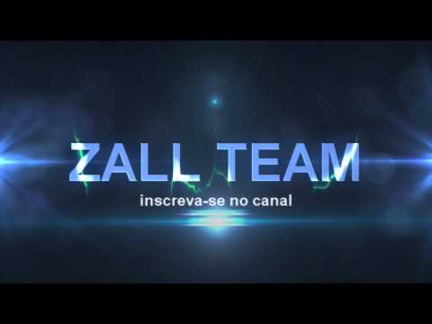 INTRO  NULL ZALL TEAM