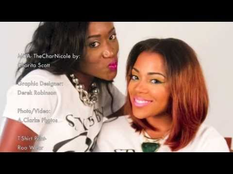 StylesByQue Hair Video - Need an Awesome Hair Stylist?