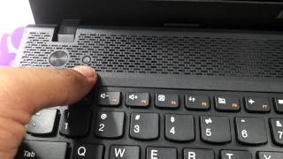 Lenovo G500 G505 Full Video Review In Hd