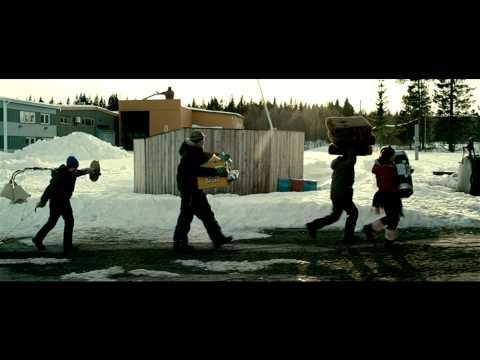 Ijsdraak (2012)