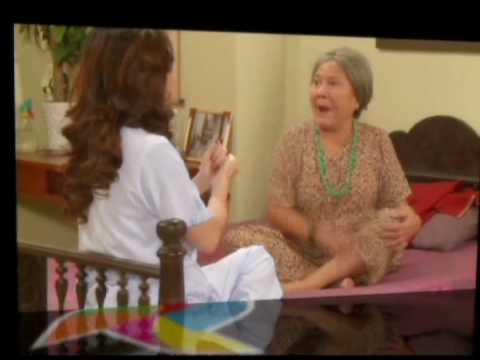 HTV3- Du Gio Co Thoi clip 1