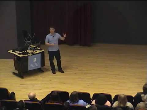 Lessons learned from the early days of Google Matt Cutts describes lessons learned from the early days of Google in a January 2015 talk at the University of North Carolina at Chapel Hill.