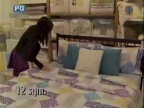AFFORDABLE & FURNISHED Condos in Makati & Manila shown by Korina Sanchez on Rated K