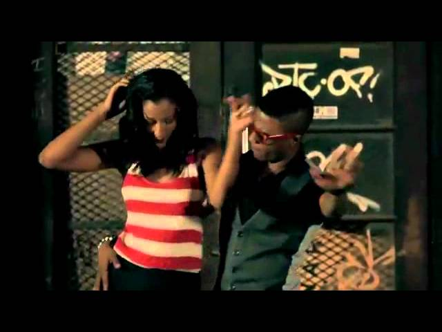 Bracket Ft Wizkid- Girl [Official Video]