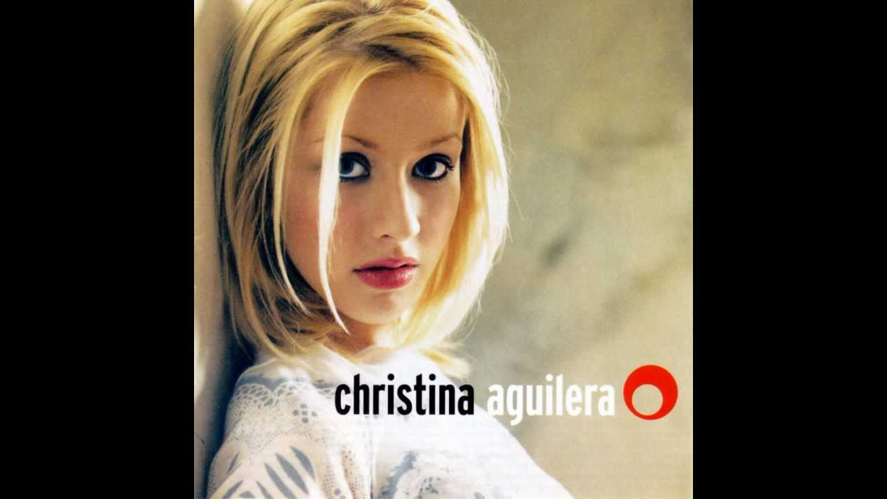 Christina Aguilera- So... Christina Aguilera Youtube