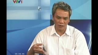 Trao đổi về việc làm cho người khuyết tật - Video - Đài truyền hình Việt Nam